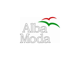 CheckEinfach | Alba Moda Logo