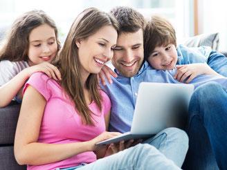 CheckEinfach | Internet & Telefon-Angebote KW 40