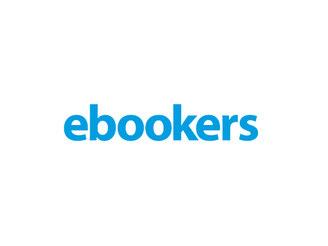 CheckEinfach | Ebookers.de Logo