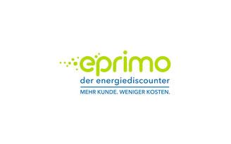 CheckEinfach | eprimo Logo