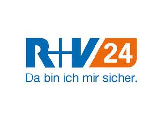 CheckEinfach | R+V Versicherung