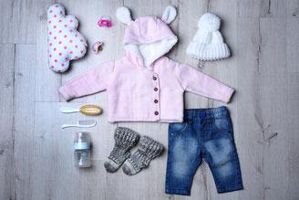 CheckEinfach | Babymarkt