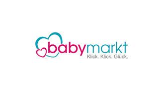 CheckEinfach   Babymarkt Logo