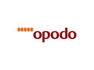 CheckEinfach | Opodo Logo
