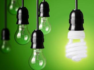 CheckEinfach | Strom-Angebote KW 41