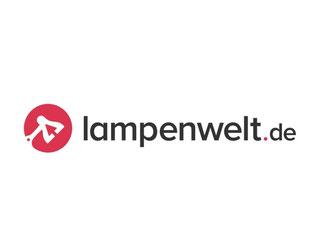CheckEinfach | Lampenwelt.de
