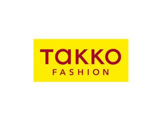 CheckEinfach | Takko Fashion Logo