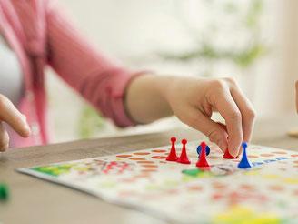 CheckEinfach | 20% Rabatt auf Kinderspiele bei Hugendubel