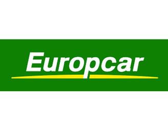 CheckEinfach | STARCAR Mietwagen
