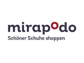 f5c2734500b69c Mirapodo Gutschein  20% Rabatt auf alles - CheckEinfach.de