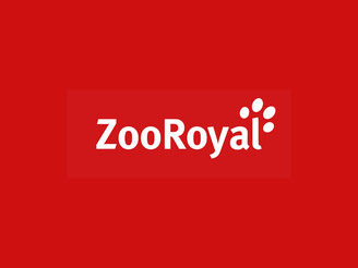 CheckEinfach | Zooroyal Logo
