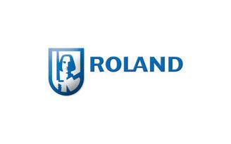 CheckEinfach | Roland Rechtsschutz Logo