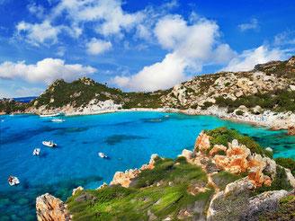 CheckEinfach | TuiFly Griechenland