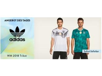 CheckEinfach | Bildquelle: Brands4Friends.de