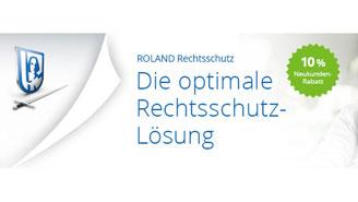 CheckEinfach   Bildquelle: Roland Rechtsschutz