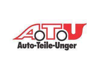CheckEinfach | A.T.U Logo
