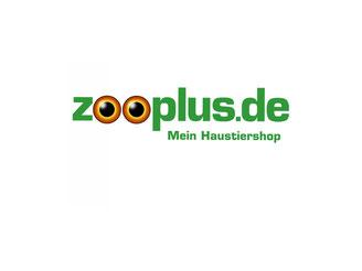CheckEinfach | Zooplus Logo