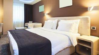 CheckEinfach   Hotel-Gutschein