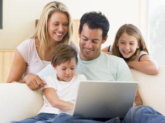CheckEinfach | Internet & DSL-Angebote