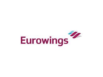 CheckEinfach | Eurowings (Quelle: Eurowings.de)