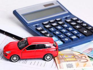 CheckEinfach | Top 10 KFZ-Versicherungen