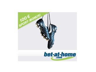 CheckEinfach | Bet-At-Home.com Logo