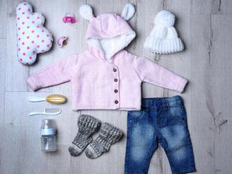 CheckEinfach | Babymarkt.de - alles für Kinder & Babys