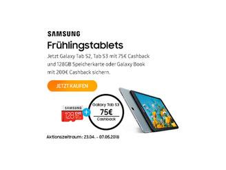 CheckEinfach | Bildquelle: Samsung.de