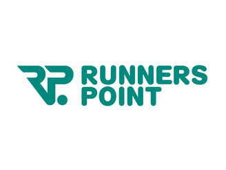 CheckEinfach | Runners Point Logo