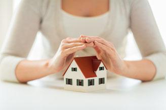 CheckEinfach | HUK24 Hausratversicherung