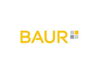CheckEinfach | Baur Versand Logo