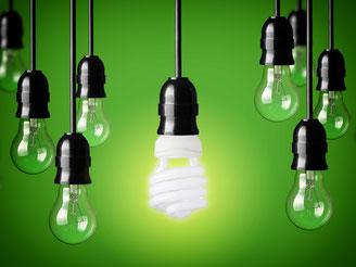 CheckEinfach | Strom-Tarif Ratgeber