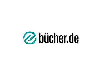 CheckEinfach | Bücher.de Logo