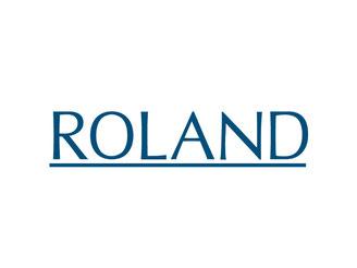 CheckEinfach | Roland Schuhe Logo