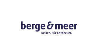 CheckEinfach   Berge & Meer Logo