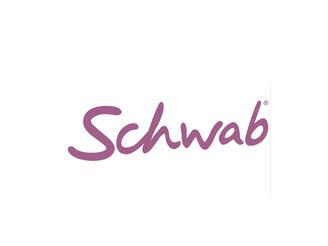 CheckEinfach | Schwab Logo