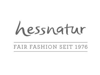 CheckEinfach | hessnatur Logo