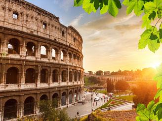 CheckEinfach | Mietwagen vergleich für Italien