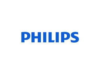 CheckEinfach | Bildquelle: Philips.de