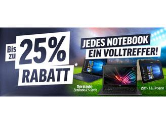 CheckEinfach | Bildquelle: Notebooksbilliger.de