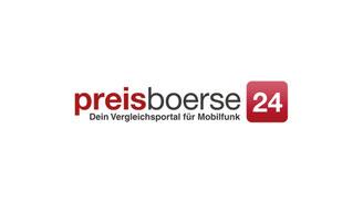 CheckEinfach   Preisboerse24 Logo