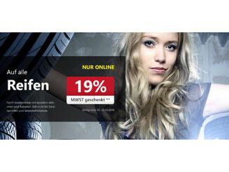 CheckEinfach | Bildquelle: atu.de