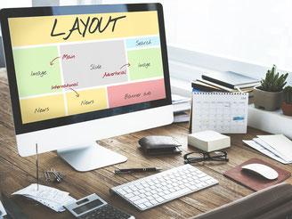 CheckEinfach | Webseiten Baukasten