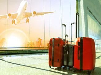CheckEinfach | Koffer-Gutschein