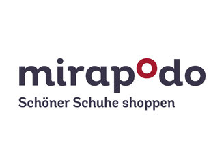 CheckEinfach | Mirapodo Adventskalender