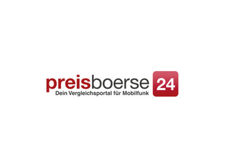 CheckEinfach | Preisboerse24 Logo