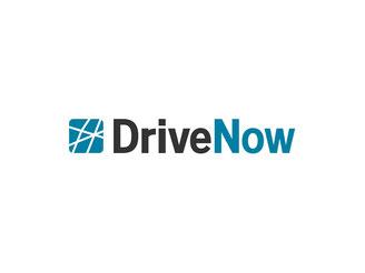 CheckEinfach | DriveNow Logo