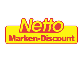 CheckEinfach | Netto Logo