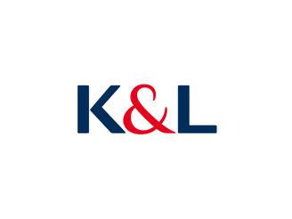 CheckEinfach | K&L Logo