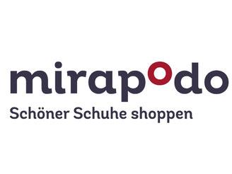 CheckEinfach | Mirapodo - 15 % Gutschein